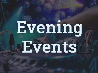Gazzas Disco Hire Evening Events Homepage Image Links 007