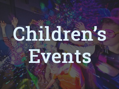Gazzas Disco Hire Childrens Parties Homepage Image Links 008