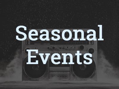 Gazzas Disco Hire Seasonal Events Homepage Image Links 010
