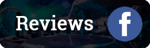 Gazzas Disco Hire Social Media Review Us Icon Link Images 002