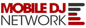 mdjn-logo